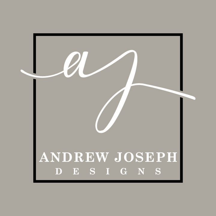Andrew Joseph Design