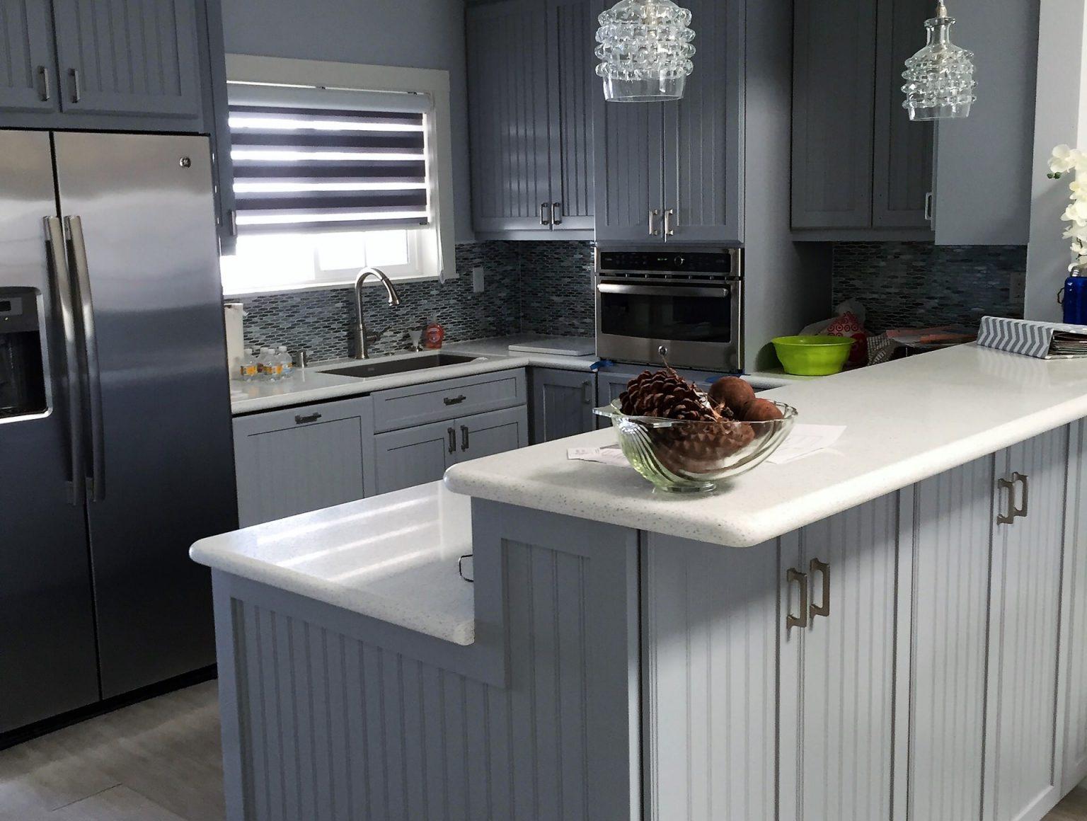 home-design-6-8